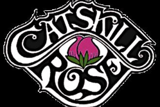 Catskill Rose