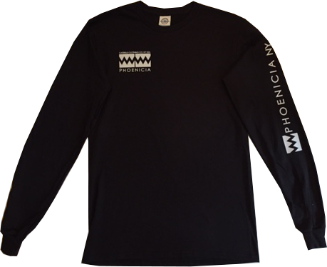 2adult-black-phoenicia-long-sleeve-classic