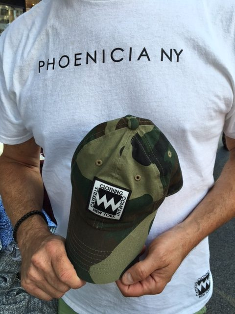 3phoenicia-body-and-hat