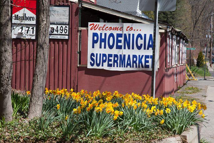 phoenicia-supermarket_03