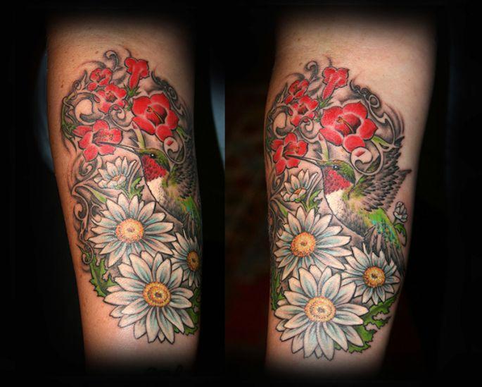 skin-flower-tattoos-phoenicia-ny_04