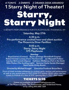 starry-flyer-forweb
