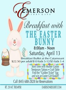 Breakfast-with-Easter-Bunny