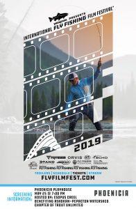 Fly Fishing Film Festival