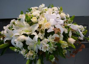 Phoenicia Flowers