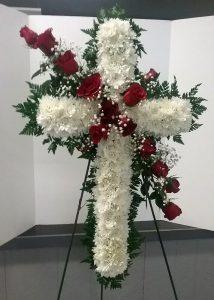 Phoenicia Florist