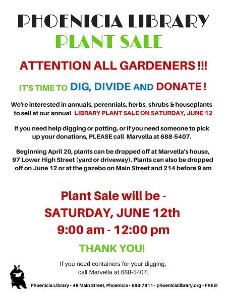 Plant-Donations-2021